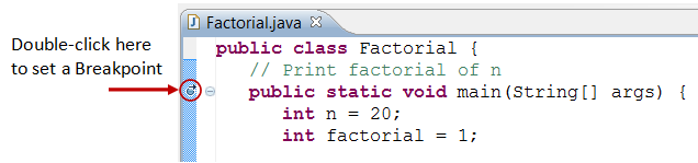 How to Install Eclipse for Java Programming (on Windows, Mac