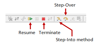 How to install and use Eclipse CDT for C/C++ programming