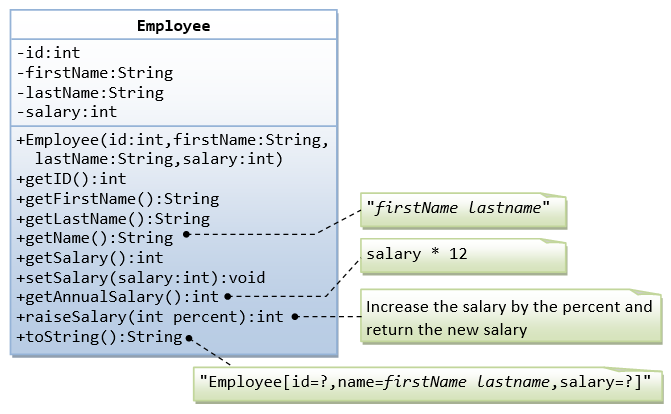 how to get a string from a user in java