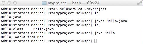 java 8 download 64 bit for mac