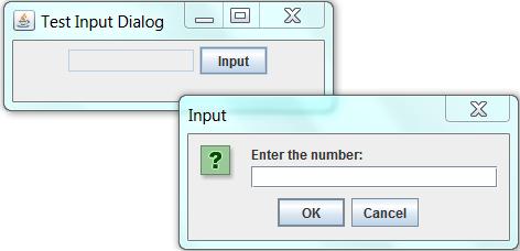 GUI Programming Part 2 - Java Programming Tutorial