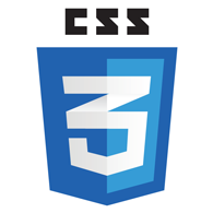 HTML and CSS Tutorial: The Basics