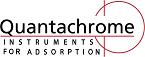 Qci+logo